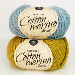 Mayflower-cotton-merino-classic-produkt
