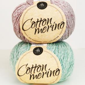 Mayflower-cotton-merino-classic-produkt